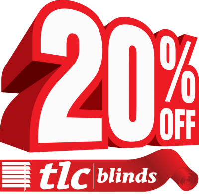 discount-tlc-blinds-cape-town-get-20-percent-off-discount-sale-icon-2