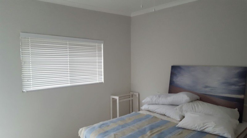35mm Bamboo Venetian Blinds Cape Town TLC Blinds