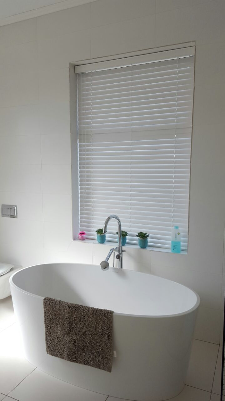 which bathroom grain best direct for blog wooden deep blinds are bathrooms