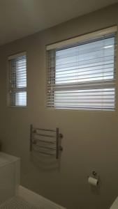 Cape Town Blinds Bathroom Blinds TLC Blinds