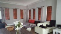 Venetian Blinds Cape Town TLC Blinds