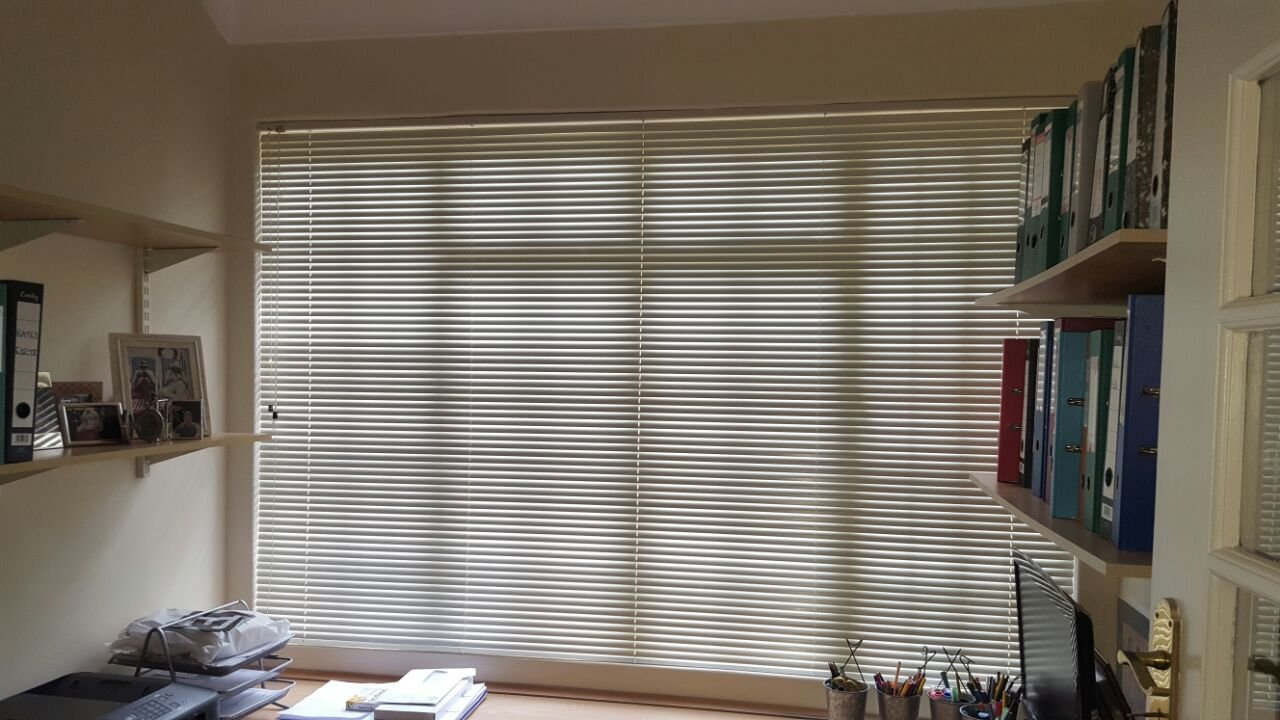 parkash blinds wood salt cordless parkland with ash system city utah lake office gallery literise