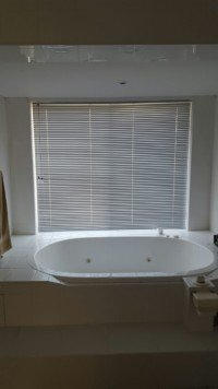 TLC Blinds Cape Town Aluminium Venetian Blinds