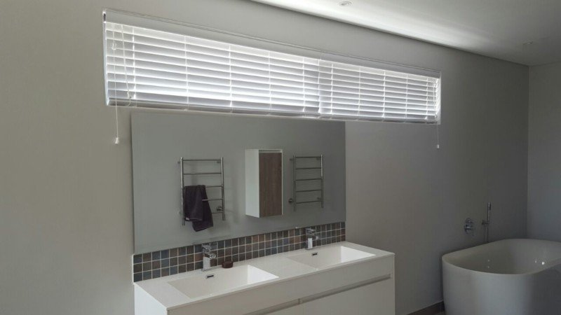 Venetian Blinds Cape Town TLC Blinds Tokai