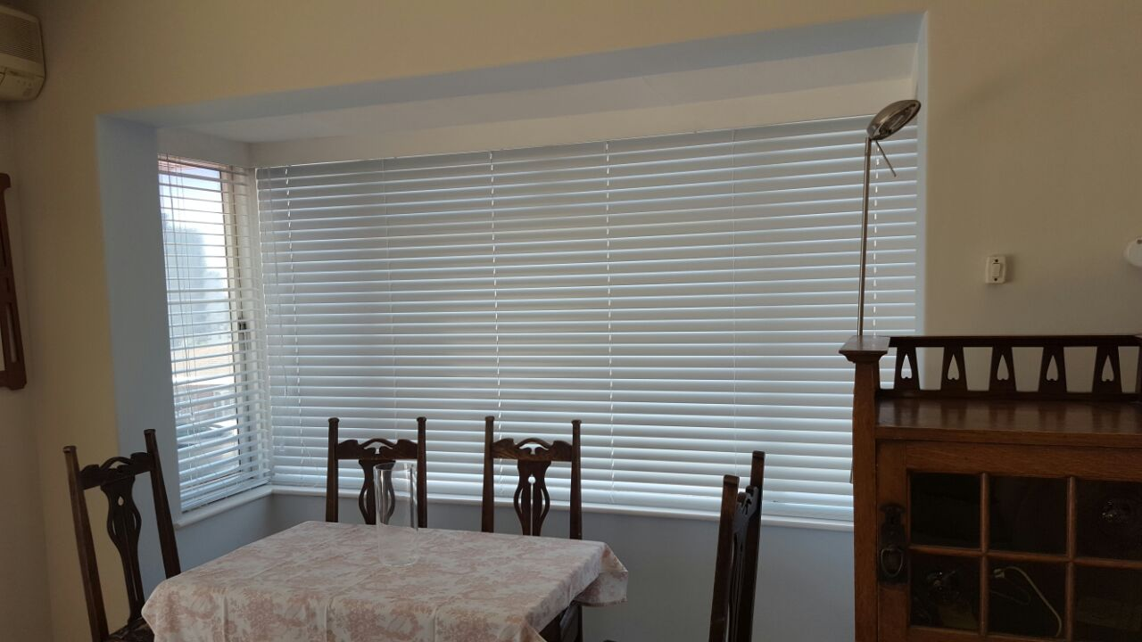 for design awesome home ideas living modern room blinds fresh luxury cool of