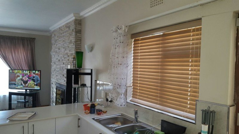 Venetian Blinds Cape Town TLC Blinds (2)