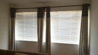 wooden venetian blinds cape town