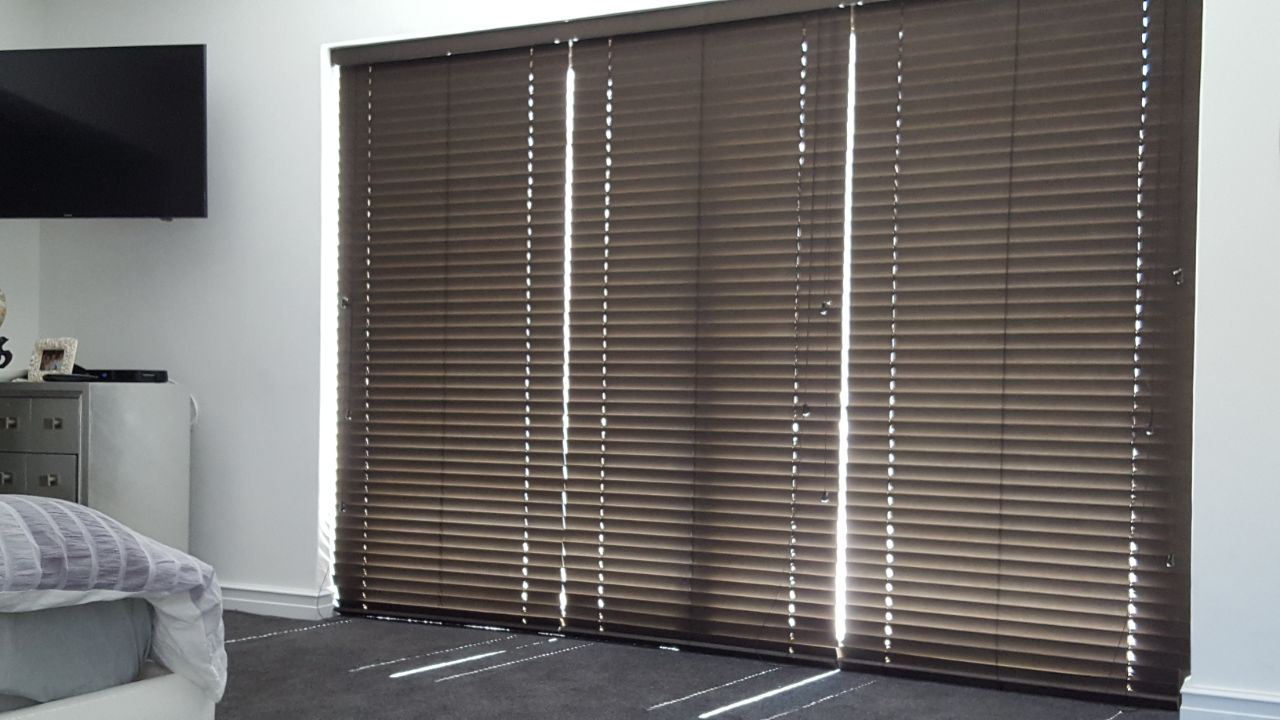 Bedroom Blinds In Cape Town Gallery