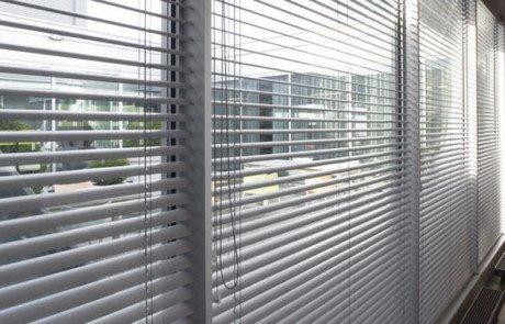 Aluminium-venetian-blinds-1a