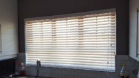 Venetian Blinds Cape Town