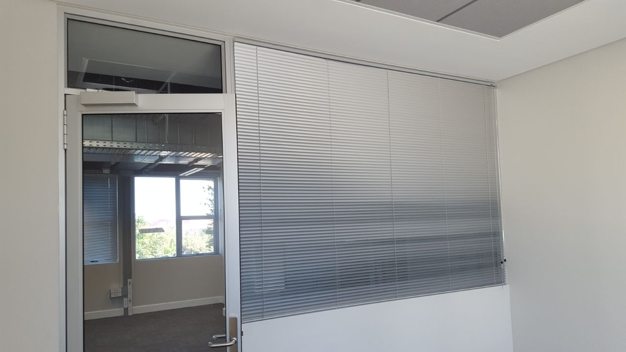 and custom rollershades blinds to office go inspiration shades charcoal en riviera cellular