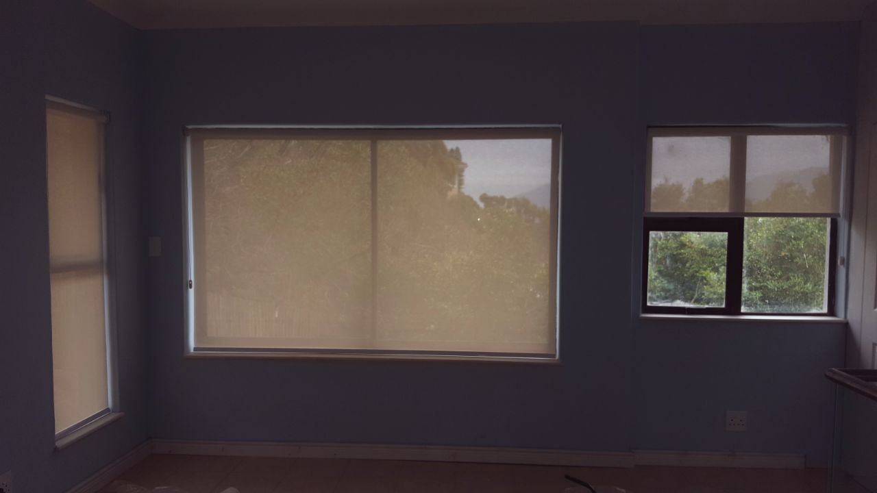 Roller Blinds Cape Town TLC Blinds Southern Suburbs (2)