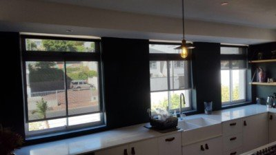 Roller Blinds Cape Town TLC Blinds Southern Suburbs