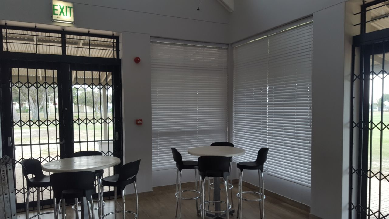 Office Blinds Cape Town Venetian Blinds TLC Blinds