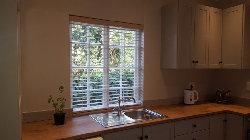 Venetian Blinds Kitchen Blinds Cape Town TLC Blinds