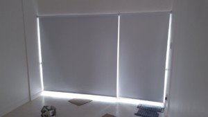 Blockout Roller Blinds Company Cape Town TLC Blinds 7