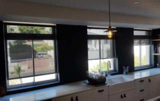 sunscreen roller blinds cape town tlc blinds 1