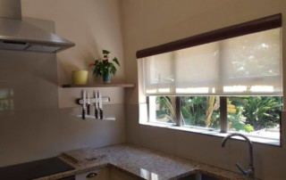 sunscreen roller blinds cape town tlc blinds 2