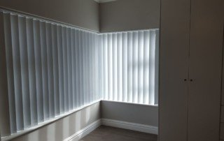 Vertical Blinds Cape Town View Blinds Get 20 Off On Quote Approval