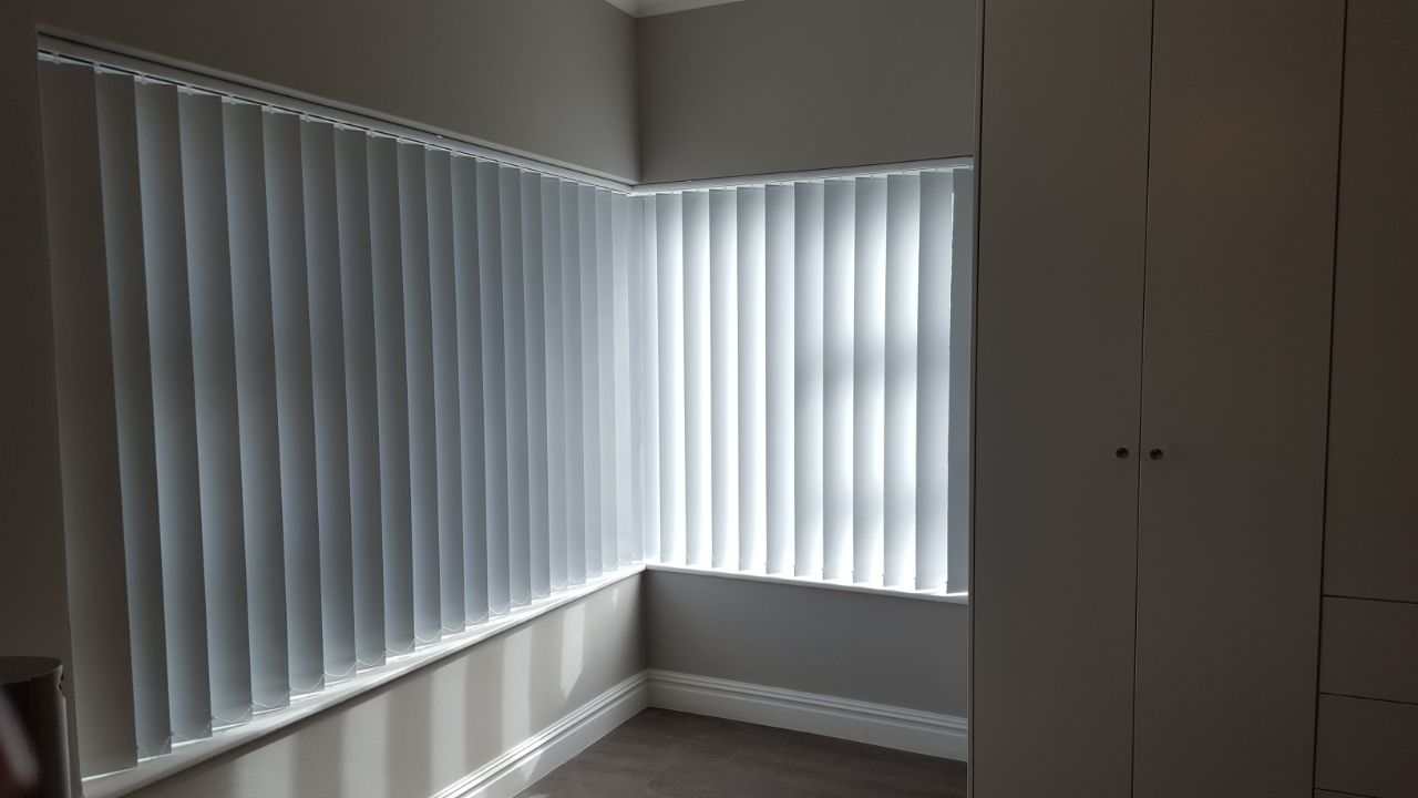 vertical blinds vertical blockout blinds
