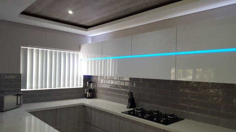 vertical blinds vertical hanging kitchen blinds