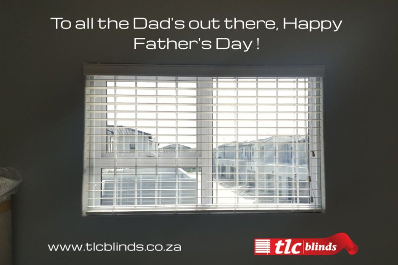 father's day window blinds wooden venetian blinds cape town 1