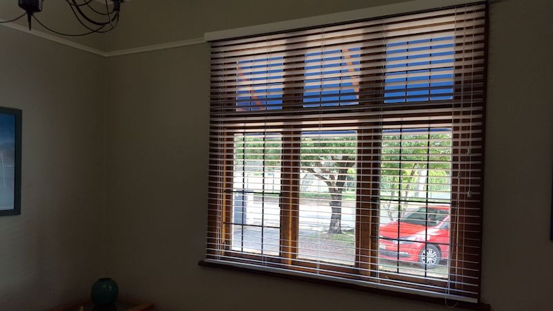 50 mm basswood venetian blinds cape town