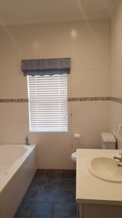 bamboo blinds - bathroom blinds cape town - tlc blinds -1