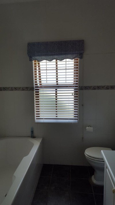 bamboo blinds bathroom blinds cape town - tlc blinds -2