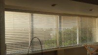 what are blinds 25 mm aluminium blinds - tlc blinds