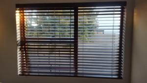 bassswood wooden venetian blinds cape town