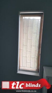 sunscreen roller blinds