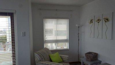 White venetian blinds 1 tlc blinds cape town