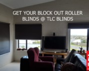 block out roller blinds - tlc blinds cape town 3