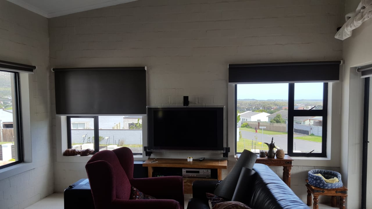 block out roller blinds - tlc blinds cape town 4