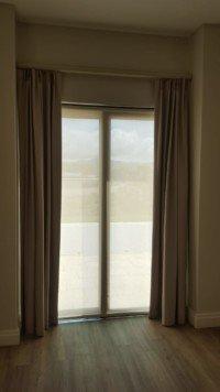 sunscreen roller blinds cape town - tlc blinds