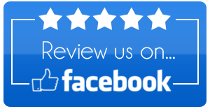 facebook-review-300x156
