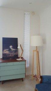wooden venetian blinds cape town 1