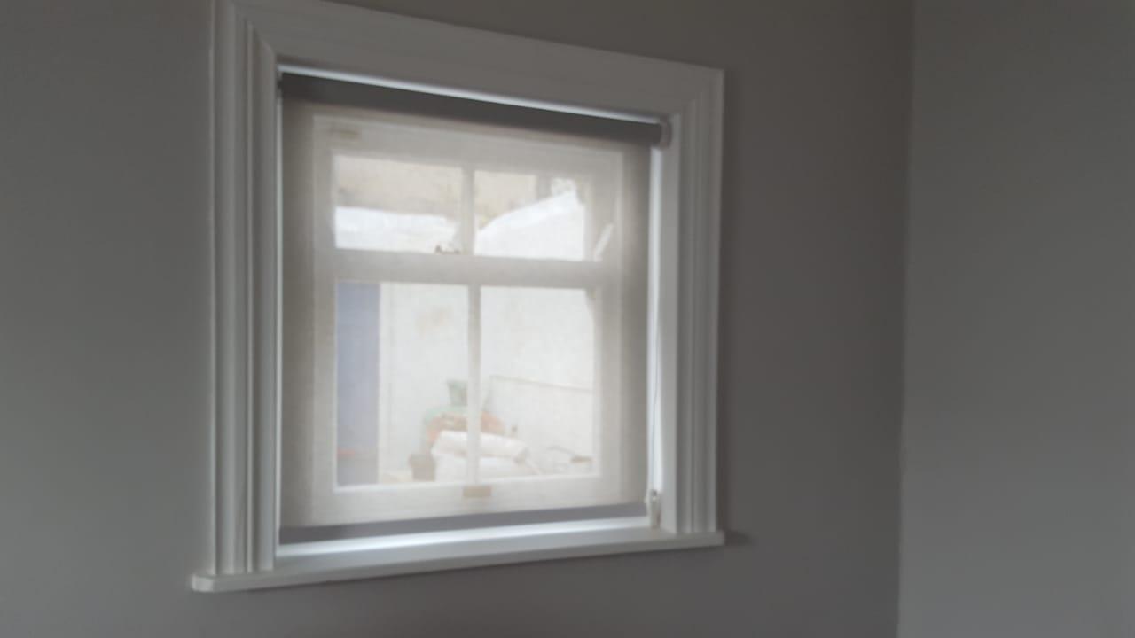 sunscreen roller blinds cape town tlc blinds