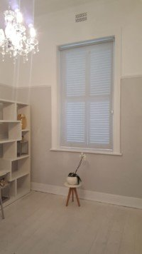 sunscreen roller blinds cape town tlc blinds