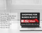 tlc blinds cape town 2019 a