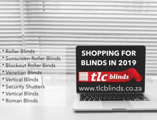 Shopping for blinds in 2019 ? Get a quote and 20% off at TLC Blinds Cape Town