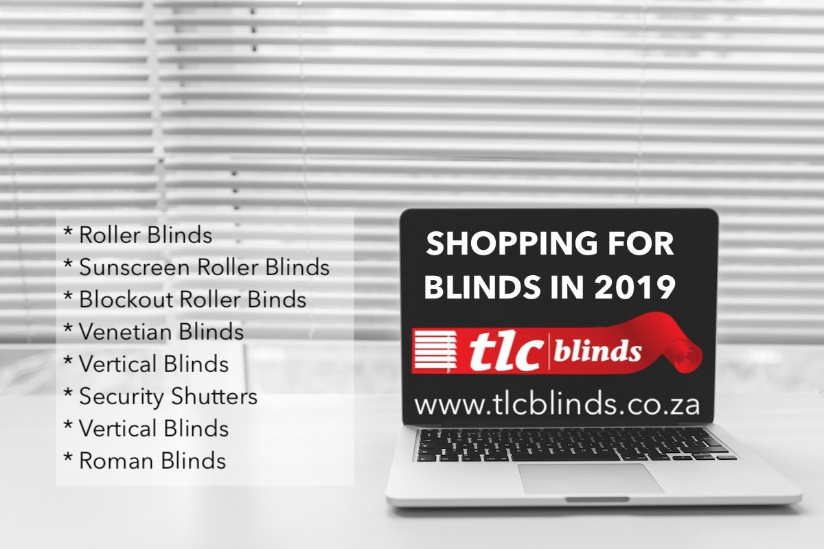 tlc blinds cape town 2019 a