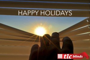 tlc blinds cape town happy holidays