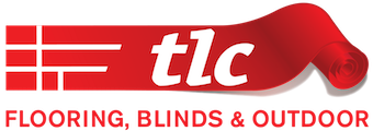 TLC Blinds Cape Town: Top Quality Blinds: Competitive Pricing Logo