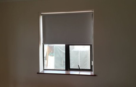 Blockout Roller Blinds TLC Blinds Cape Town 1