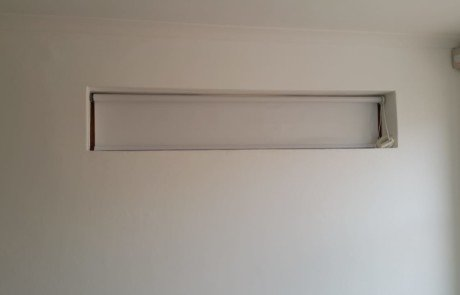 Blockout Roller Blinds TLC Blinds Cape Town 2