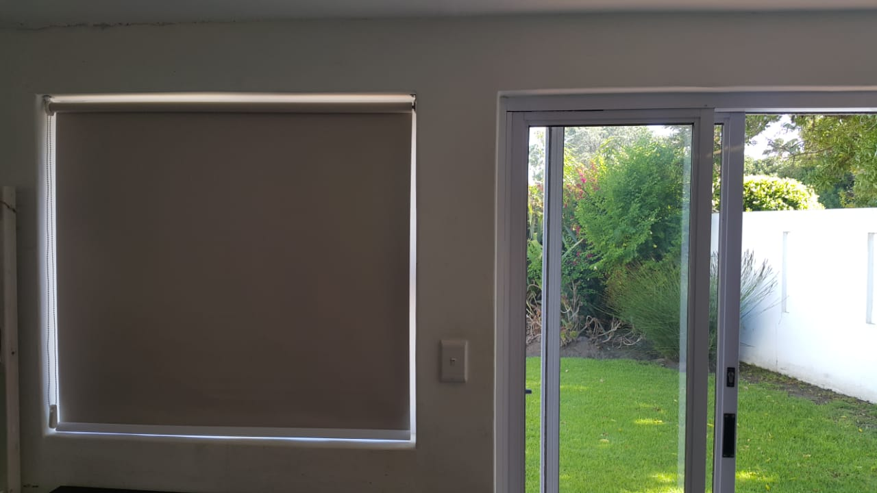 Roller Blinds TLC Blinds Cape Town 1
