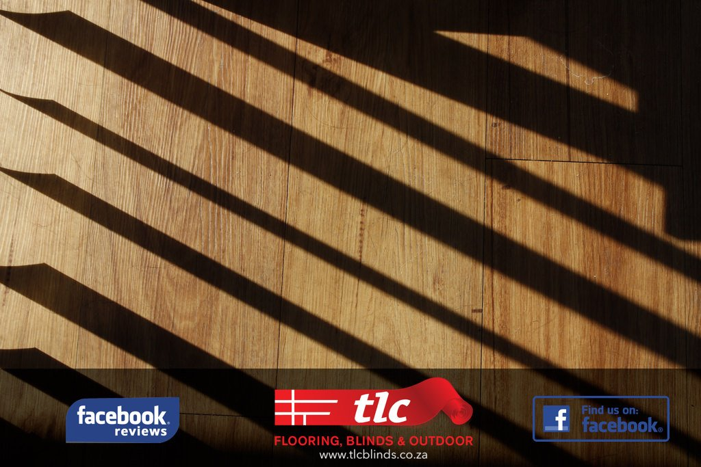 tlc blinds & flooring merge
