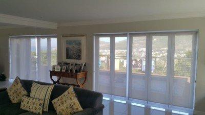sunscreen roller blinds - tlc blinds